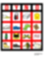 2_bingo.jpg