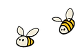 bees.png