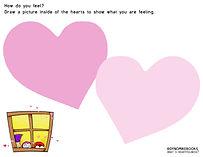 heartfeels.jpg
