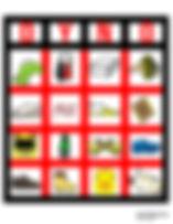 1_bingo.jpg