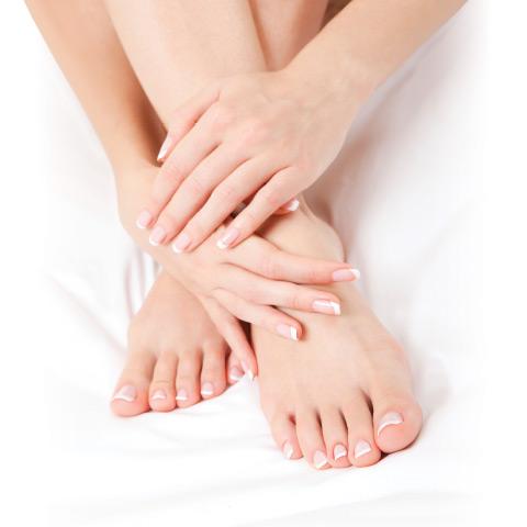 perfect-nail-clipper-nails