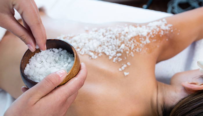 Invigorating-Body-Scrubs-You-Have-To-Try