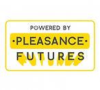 Pleasance Futures_346x310.jpg