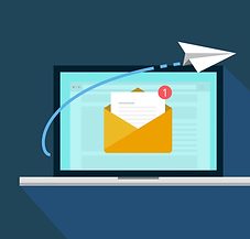 how-to-create-an-email-newsletter-in-5-easy-steps.png