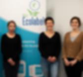 Ecolabel-bezoek-Seifar.png