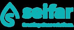 Logo-Seifar-en-slogan-w.png