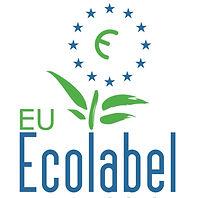 ecolabel_logo1-1.jpg
