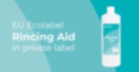 Post-Rinsing-aid-EU-Ecolabel.png
