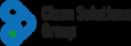 csg-logo.png