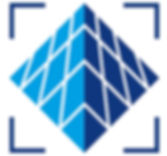 cms2019_Logo_Datum_e.jpg