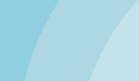 Achtergrond-seifar-2016-lichtblauw-rotat