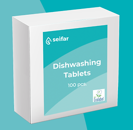 Post-Dish-Washing-tabs-EU-Ecolabel.png