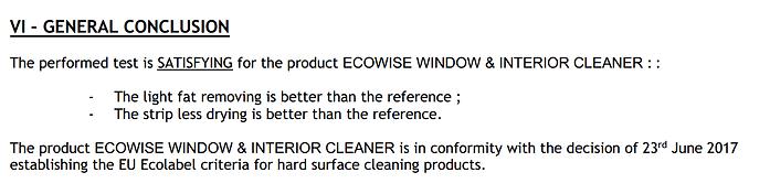 Testresultaten-Ecowise-Window-Cleaner.pn