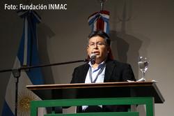 Dr. Jorge D.Abad