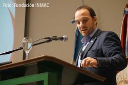 Presidente Fundación INMAC