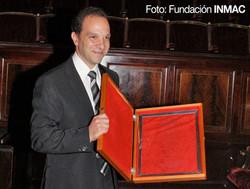 Premio Security 2014