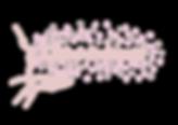 Logo_ode_à_la_beauté_Plan_de_travail_1.p
