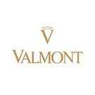 Logo-Valmont.png