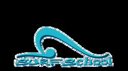 logo font copy copy