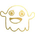 ghosts-set_1_TEAM-MATE.png