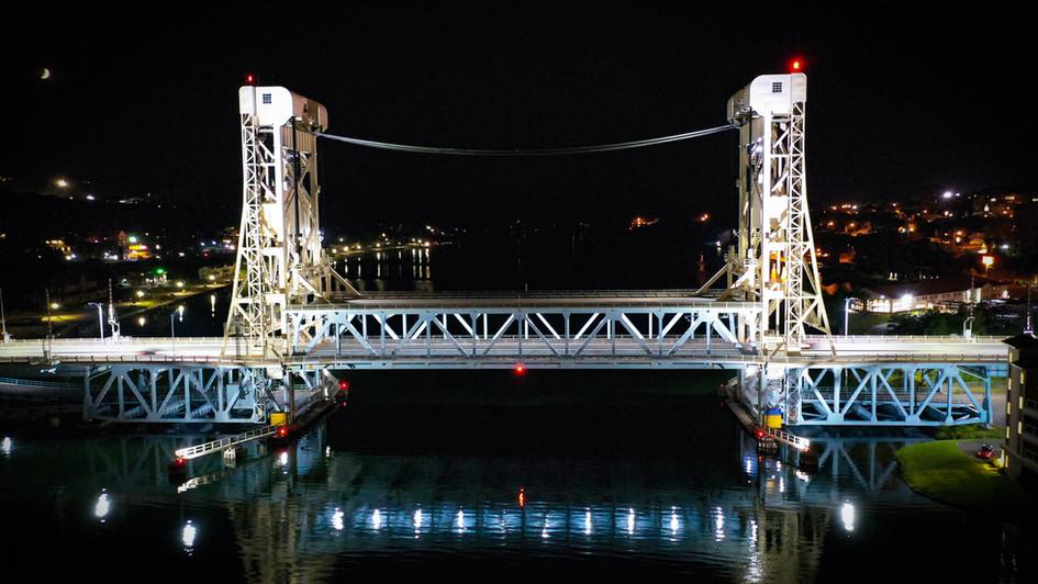 Houghton Bridge.jpg