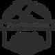 twowoodsmen logo png.png