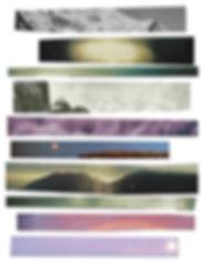 Backgrounds-V1.jpg