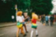 CarnivalEdited-6.jpg