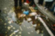 CarnivalEdited-8.jpg