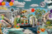 ELLE-CityOf2050-WIX.jpg
