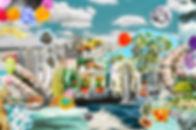 ELLE-CityOf2050-V3-WIX copy.jpg