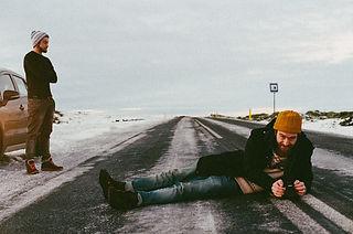 IcelandFilm-52.jpg