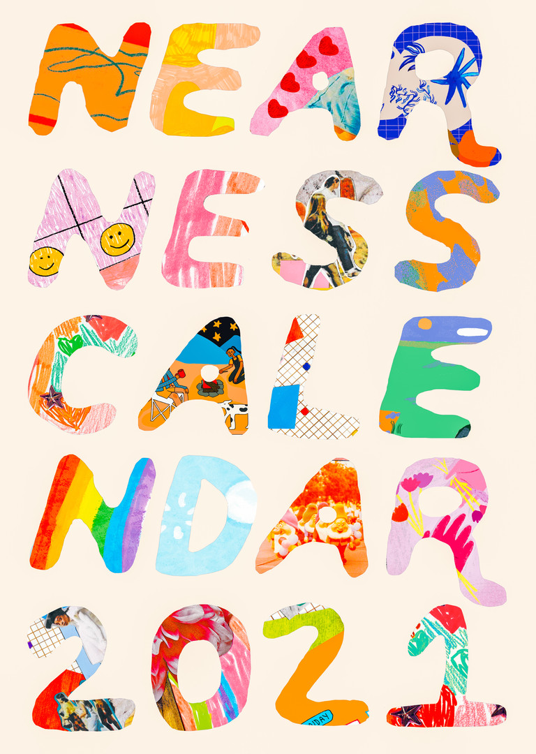 NEARNESS_CALENDAR_COVER.jpg