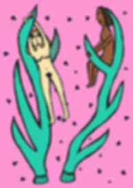 naked-antlers.png