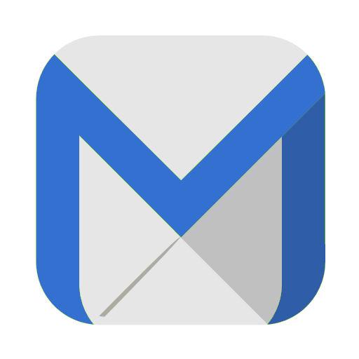 e-mail-icon-62255
