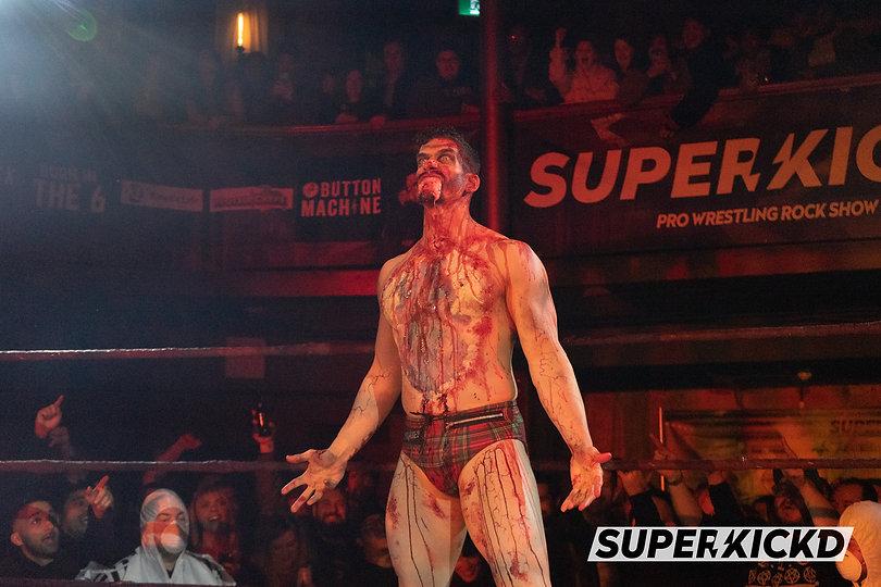 superkickd zombie wrestling (451 of 493).jpg