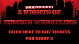 click here to buy tix night 2.png