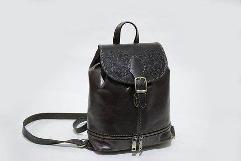 Рюкзак FST29
