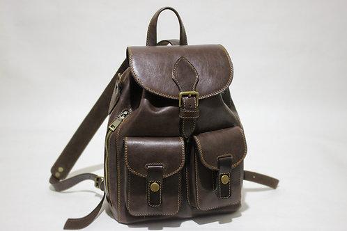 Рюкзак US31