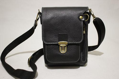 Мужская сумка М7 18х22