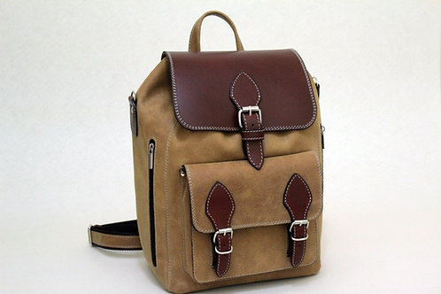 Рюкзак US37