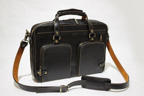 Мужская сумка А4