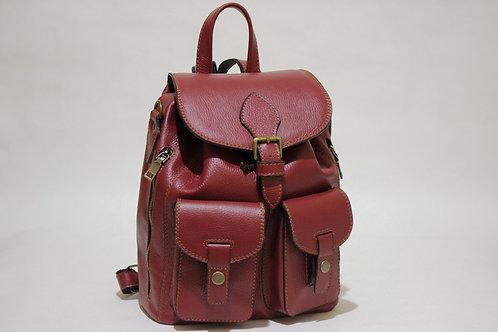 Рюкзак FR31