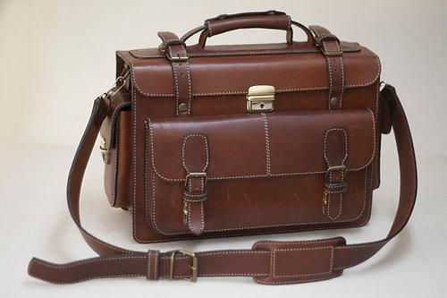 Кожаные рюкзаки, сумки, кофры спортивные рюкзаки киеве
