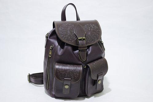 Рюкзак PT31