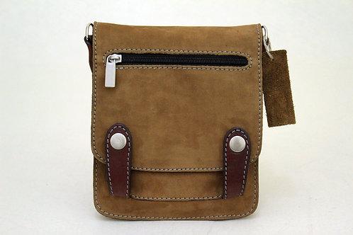 Мужская сумка S1 18х16