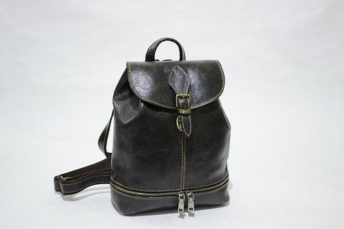 Рюкзак FS29