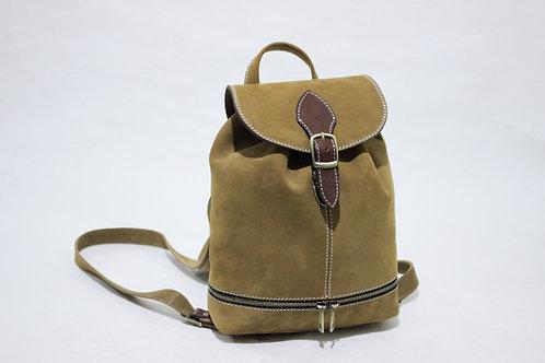 Рюкзак FN29