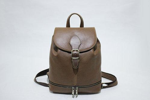 Рюкзак FLB29