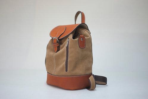 Рюкзак FNZ31